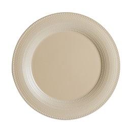 Mikasa® Ryder Platter in Beige