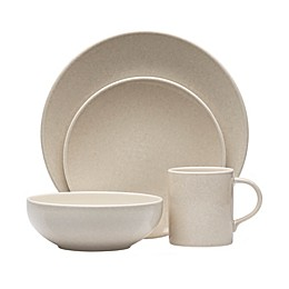 Mikasa® Benson Dinnerware Collection in Beige