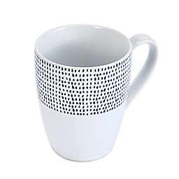Mikasa® Daylen Mug in Cobalt