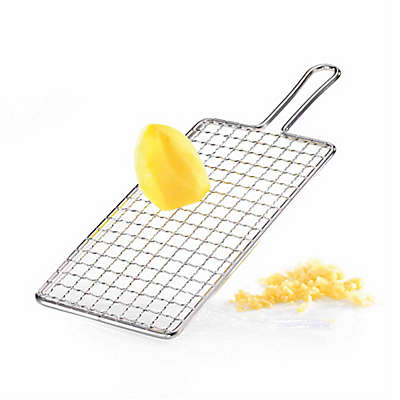 GEFU Rustica Wire Potato Grater