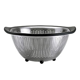 OXO Good Grips® 3-Quart Stainless Steel Colander