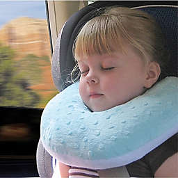 Jolly Jumper Sleep Time Neck Cushion