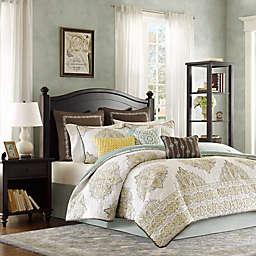 Harbor House™ Miramar Comforter Set