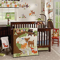 Baby Bedding - Crib Bedding Sets, Sheets, Blankets   more   Bed Bath ... 4715286d4a