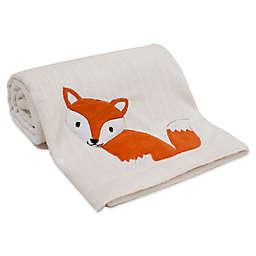 Lambs & Ivy® Woodland Tales Blanket
