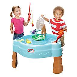 Little Tikes® Fish 'n Splash Water Table™