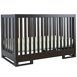 Karla Dubois® Copenhagen Convertible Crib in Slate