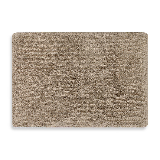 Alternate image 1 for Mohawk Step Out 17-Inch x 24-Inch Bath Rug