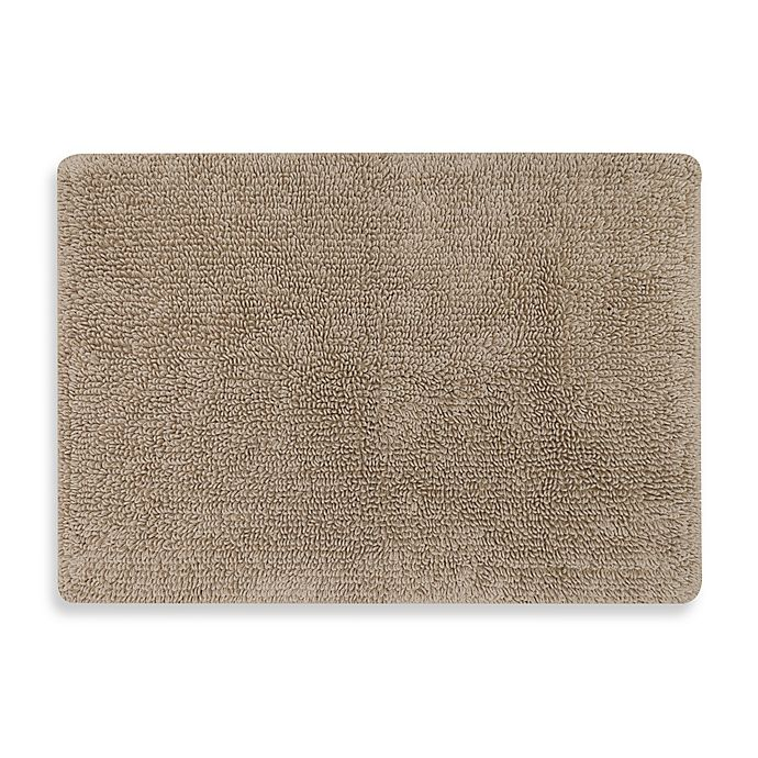 f86202f99424 Mohawk Step Out 17-Inch x 24-Inch Bath Rug
