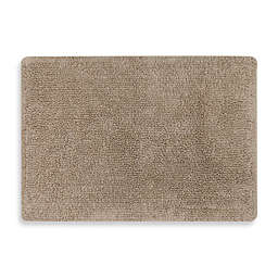 Mohawk Step Out 17-Inch x 24-Inch Bath Rug