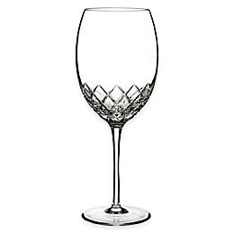 Monique Lhuillier Waterford Cherish Goblet
