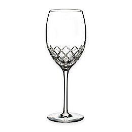 Monique Lhuillier Waterford Cherish Wine Glass