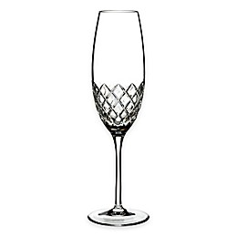 Monique Lhuillier Waterford Cherish Champagne Flute