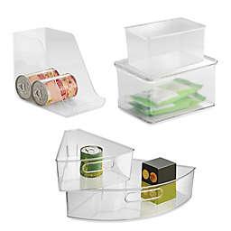 iDesign® Cabinet Binz™