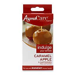 AromaCare® Scent Cartridge Refill in Caramel Apple
