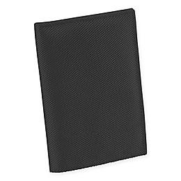 RFID Blocking Passport Cover