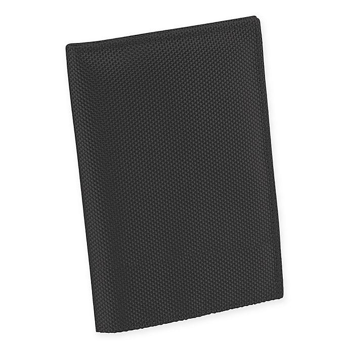 Alternate image 1 for RFID Blocking Passport Cover