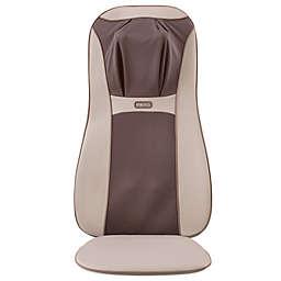 HoMedics® Shiatsu Elite Massage Cushion with Heat
