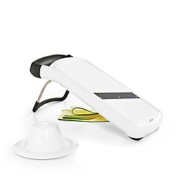 OXO Good Grips® Simple Mandoline Slicer