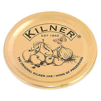 Kilner®
