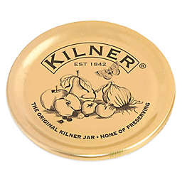 Kilner® 12-Pack Canning Lid Seals