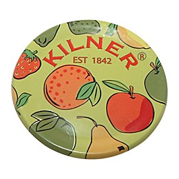 Kilner® 12-Pack Fruit Preserve Lid Seals