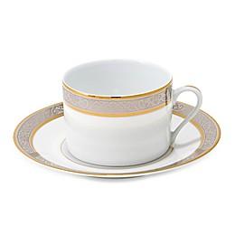 Philippe Deshoulieres Orleans Teacup