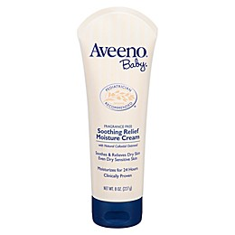 Aveeno® Baby® Soothing Relief Moisturizing Body Lotion