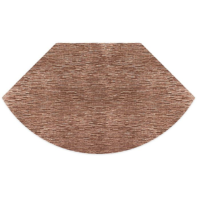 Bungalow Flooring 26 Inch X 46 Inch Corner Sink Rug Bed Bath Beyond