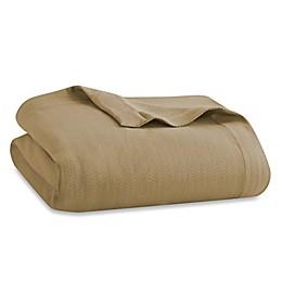 Wamsutta® Dream Zone® MICRO COTTON® Blanket