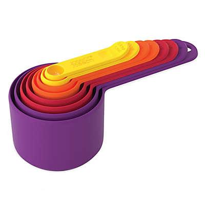 Joseph Joseph® 8-Piece Measuring Cup Set