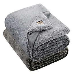 UGG® Dawson Throw Blanket