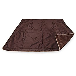 LulyBoo® Easy Roll-Up Blanket