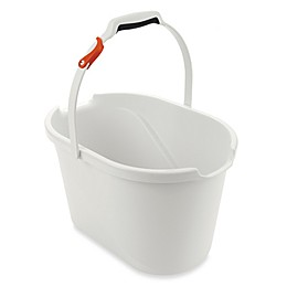 OXO Good Grips® Angled Measuring Bucket