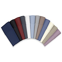 SHEEX® Experience Performance Fabric Sheet Collection