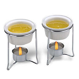 prepworks® Butter Warmers (Set of 2)