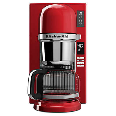 KitchenAid® 8-Cup Custom Pour-Over Brewer