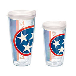 Tervis® Tennessee Flag Wrap Tumbler with Lid