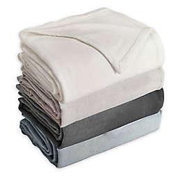 Nestwell™ Cotton Cashmere Blanket