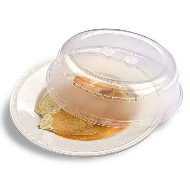 Salt Microwave Food Cover Bed Bath And Beyond Canada