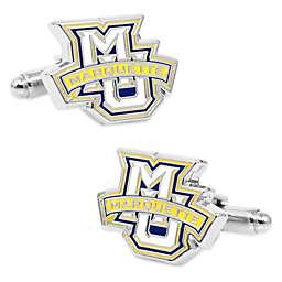 Marquette University Cufflinks