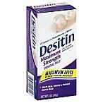 Desitin® 2oz. Diaper Rash Ointment