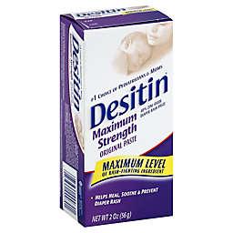 Desitin®