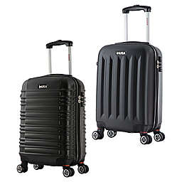 InUSA Hardside Spinner Carry On Luggage Collection