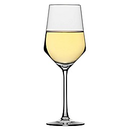 Schott Zwiesel Tritan Pure Sauvignon Blanc Wine Glasses (Set of 6