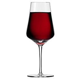 Schott Zwiesel Tritan Fine Beaujolais Glasses (Set of 6)