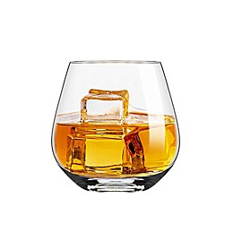 Schott Zwiesel Tritan Forte Rocks Glasses (Set of 6)