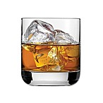 Schott Zwiesel Tritan Convention Juice/Whiskey Glasses (Set of 6)