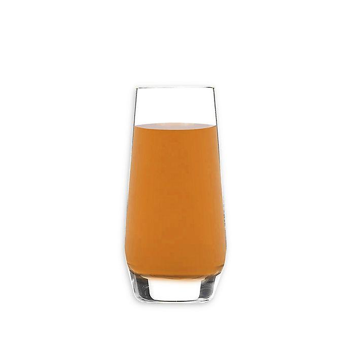 Alternate image 1 for Schott Zwiesel Tritan Pure Shot Glasses (Set of 6)