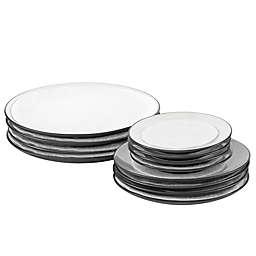 SALT 36-Piece Felt Plate Separators
